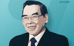 Ba bài học lớn từ cố Thủ tướng Phan Văn Khải của PGS Vũ Minh Khương