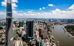 Cập nhật 3 kịch bản tăng trưởng kinh tế Việt Nam năm 2020