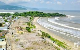 Đà Nẵng: Đề xuất đầu tư 55 tỷ đồng xây dựng khu phố du lịch An Thượng