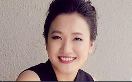 Tân nữ giám đốc 8X Facebook Việt Nam: Cựu nữ sinh chuyên Lê Hồng Phong, giành học bổng Oxford, bỏ McKinsey để khởi nghiệp cùng chồng và cựu CEO Apple