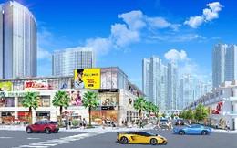 Lộ diện dự án đáng chú ý tại thành phố Nhơn Trạch