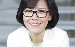 CEO Navigos Search Nguyễn Phương Mai: Lương không phải là vấn đề duy nhất ảnh hưởng tới quyết định nghỉ việc của nhân viên
