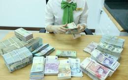 Fed tăng lãi suất thêm 0,25%, tỷ giá tại Việt Nam phản ứng như thế nào?