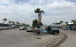 Thị trường địa ốc Đồng Nai có thật sự hấp dẫn?