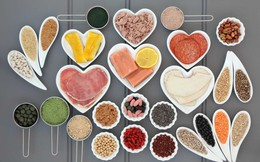 Thế giới đã có 425 triệu người bị tiểu đường: Bổ sung lượng nhỏ loại Vitamin này giúp bạn giảm nguy cơ mắc bệnh