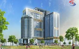 Lễ mở bán căn hộ Đà Nẵng: Monarchy bên sông Hàn – TMS trước biển Mỹ Khê 31/03 tại Hà Nội