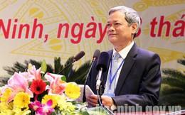 Bắc Ninh điều động, bổ nhiệm một loạt nhân sự chủ chốt