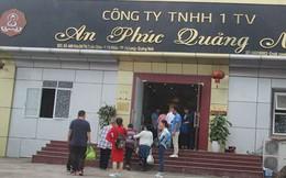 Khách Trung Quốc ào ạt vào Quảng Ninh theo tour 0 đồng: Xử lý thế nào?