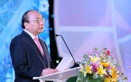 Thủ tướng trải lòng về Hội An