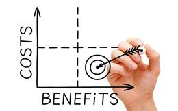 Chứng quyền có bảo đảm (CW): Sinh lời không giới hạn, lỗ tối đa chỉ bằng giá mua chứng quyền