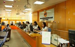 UBCKNN đã nhận đủ hồ sơ chào bán cổ phiếu để sáp nhập SHBS vào SHS