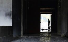 Cư dân Carina Plaza lo sợ bị mất cắp tài sản, UBND TP HCM yêu cầu đảm bảo an ninh