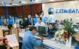 Eximbank và lỗ hổng nhân viên hay quy trình quản lý kém?