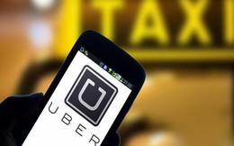 """Uber """"biến mất"""" tại Việt Nam sau ngày 8.4: Bớt cạnh tranh, khách hàng, lái xe có bị thiệt?"""