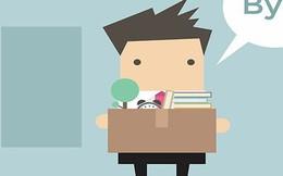 Khen ngợi nhân viên: Cách giữ chân người tài rất dễ nhưng lại cực kì hiệu quả dành cho các chủ doanh nghiệp SME