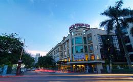 GPBank sắp bán đấu giá gần 2 triệu cổ phần tại CTCP Du lịch Kim Liên, giá khởi điểm hơn 300 nghìn đồng/cổ phần