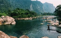 Du lịch Quảng Bình bùng nổ sẽ tăng giá thị trường BĐS