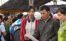 Đắk Lắk đề nghị tạm dừng đưa tin vụ tuyển thừa 500 giáo viên