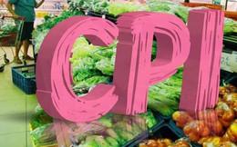 CPI sau tháng Tết bất ngờ giảm 0,27%