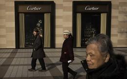 Trung Quốc: Có 102 đại biểu Quốc hội là tỷ phú USD với tổng tài sản gần bằng GDP Thụy Sĩ