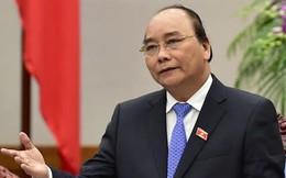 Thủ tướng: Sàng lọc người thân của cán bộ lãnh đạo bị thắc mắc