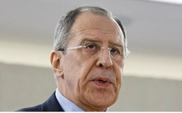 Nga trục xuất 60 nhà ngoại giao Mỹ và đóng cửa Tổng lãnh sự Mỹ