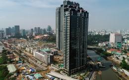 TPHCM: Chung cư cao trên 20 tầng sẽ phải có thêm bãi đỗ trực thăng để phục vụ PCCC