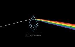 Ethereum tuột mốc 400 USD, chạm đáy thấp nhất kể từ tháng 11