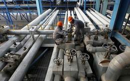Trung Quốc có thể sắp dùng Nhân dân tệ để giao dịch dầu lửa