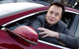 """""""Ngày phán xét"""" của Tesla sắp trở thành hiện thực"""