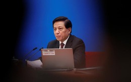 Trung Quốc giải thích lý do xóa bỏ giới hạn nhiệm kỳ chủ tịch nước