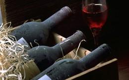 Nhả hàng bán rượu theo thực đơn phải đăng ký kinh doanh?