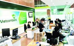 Nhà băng và ứng xử với nhà đầu tư ngoại