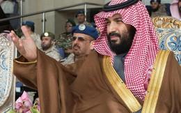 Saudi Arabia sắp xây siêu thành phố 10 tỷ USD ở Ai Cập