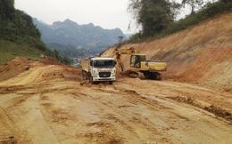 Cienco 1 mua lại cổ phần và quyền đầu tư của Công ty Khánh An tại công ty BOT Lào Cai - Sa Pa
