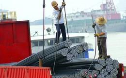 Moody: Lệnh tăng thuế nhôm, thép nhập khẩu của Mỹ ít ảnh hưởng tới châu Á