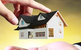 Chỉ cần lãi suất vay tăng thêm 2% nữa, 1/5 người vay mua nhà sẽ gặp khó khăn hoặc không thanh toán được