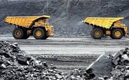 Trong cùng ngày REE  bán ra hơn 6 triệu cổ phiếu của 2 doanh nghiệp ngành than