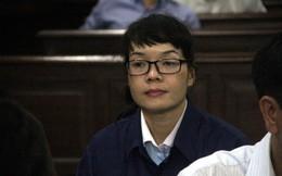 Phiên tòa Navibank ngày 6/3: Đại diện VietinBank khẳng định Huyền Như chiếm đoạt 1.500 tỷ đồng bằng nhiều hợp đồng gối nhau