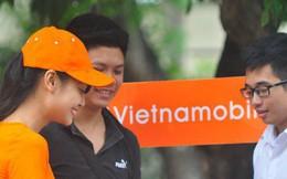 Cục Viễn thông yêu cầu Vietnamobile báo cáo về vụ Thánh SIM
