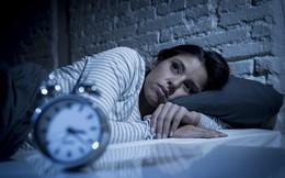 Tiết lộ 14 lầm tưởng lớn nhất về giấc ngủ: Điều số 5 có hậu quả tai hại nhưng ai cũng mắc phải!
