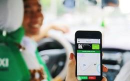 Sở Giao thông Vận tải Hà Nội kiến nghị coi Uber, Grab là một dạng kinh doanh taxi