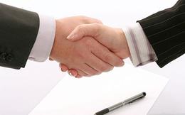 Tập đoàn Sao Mai thông qua việc tăng tỷ lệ năm giữ tại IDI trên 51% đến mức tối đa có thể