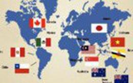 Báo quốc tế: Việt Nam và châu Á dẫn đầu thương mại tự do với CPTPP