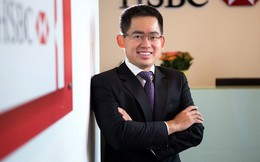 HSBC: Dệt may, da giày Việt Nam sẽ được lợi nhờ Hiệp định CPTPP