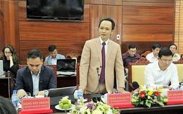 FLC tính xây tháp đôi, chốt 4 khu vực muốn đầu tư siêu dự án nghỉ dưỡng tại Quảng Ngãi