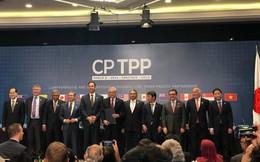 63% doanh nghiệp Việt kỳ vọng ảnh hưởng tích cực từ CPTPP