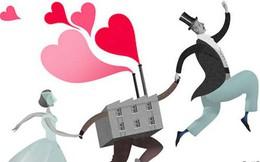Bất chấp những tranh cãi, bất đồng, công ty gia đình vẫn sẽ trường tồn