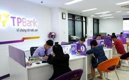 Soi cơ cấu cổ đông của TPBank trước ngày lên sàn