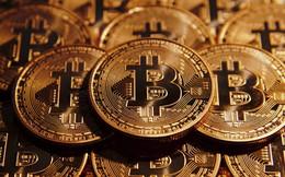 Bitcoin - bong bóng lớn nhất lịch sử đang phát nổ